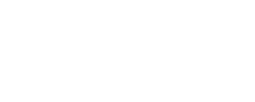 Into The Cryptoverse | Store